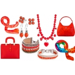 Accessories, Jewelry, Clothes