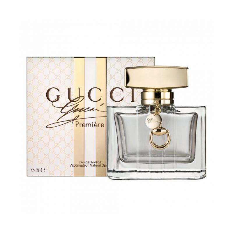 Gucci Premiere EDT   beautyshop e1db420c6de