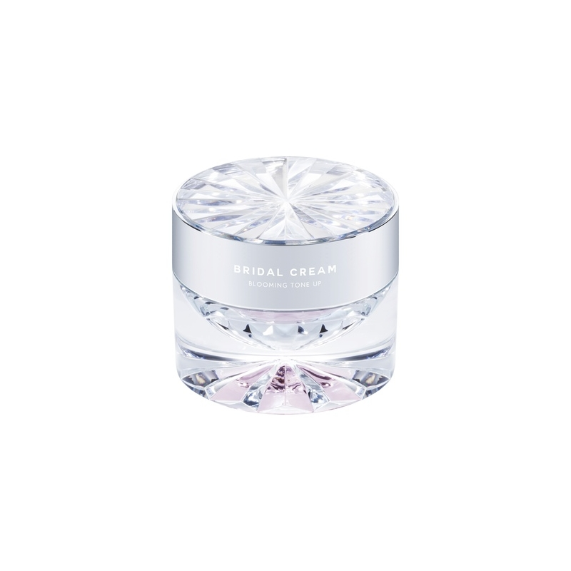 MISSHA Time Revolution Bridal Cream @ beautyshop