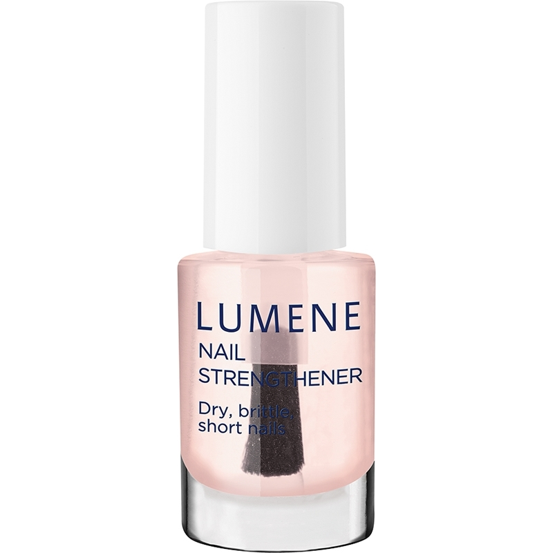 Nail Envy Strengthener Original Formula - Best Nail 2018