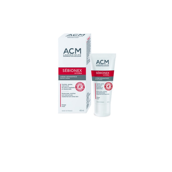 ACM SEBIONEX HYDRA REPAIR CREAM.jpg