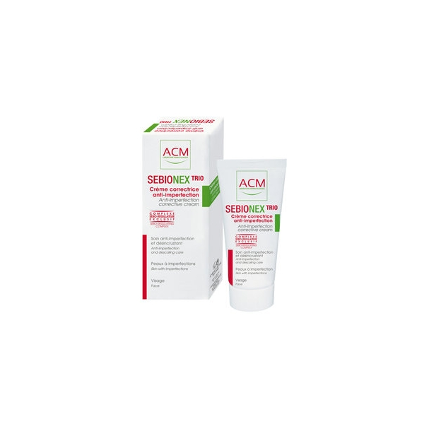 ACM SEBIONEX.TRIO ANTI-IMPERFECTION CORRECTIVE CREAM.jpg