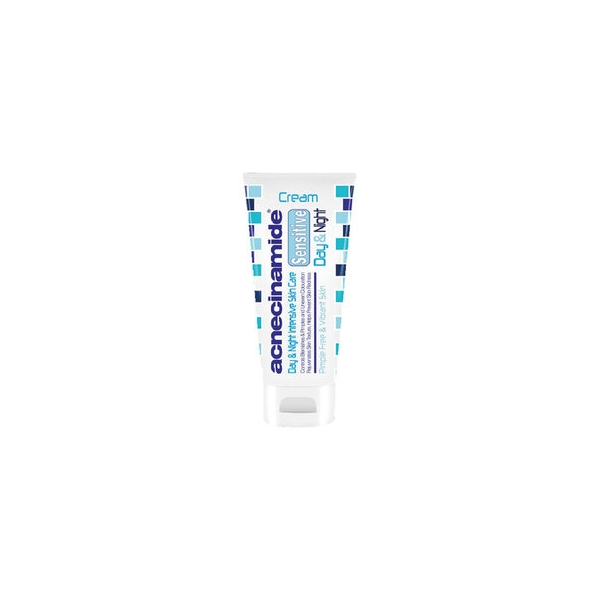 ACNECINAMIDE SENSITIVE INTENSIVE SKIN CARE CREAM.jpg