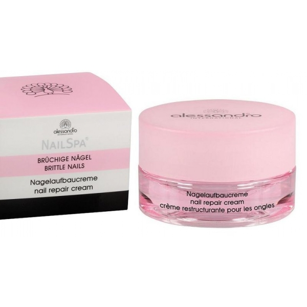ALESSANDRO NAILSPA (BRITTLE) NAIL REPAIR CREAM.jpg