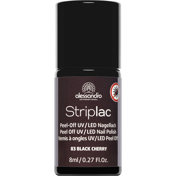ALESSANDRO STRIPLAC 83 BLACK CHERRY  8ML.png