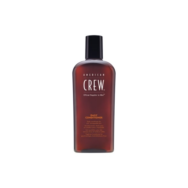 AMERICAN CREW CLASSIC DAILY CONDITIONER.jpg