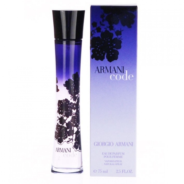 ARMANI Code for Women EDP 50.0ml.jpg