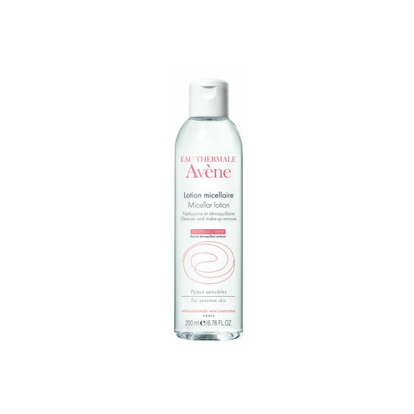 AVÈNE MICELLAR MAKE-UP REMOVER LOTION.jpg