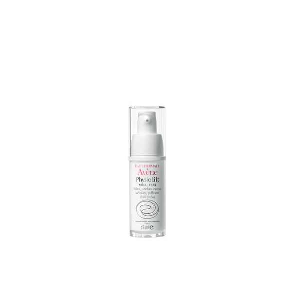 AVENE PHYSIOLIFT EYE CONTOUR.jpg