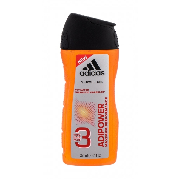 Adidas AdiPower Shower Gel.jpg