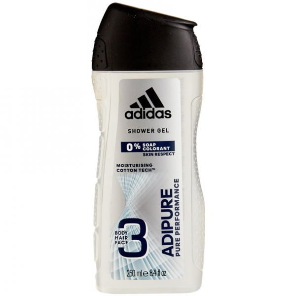 Adidas Adipure Shower Gel.jpg