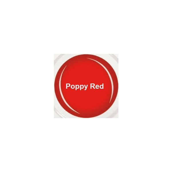 Alessandro Striplac  Poppy Red.jpg