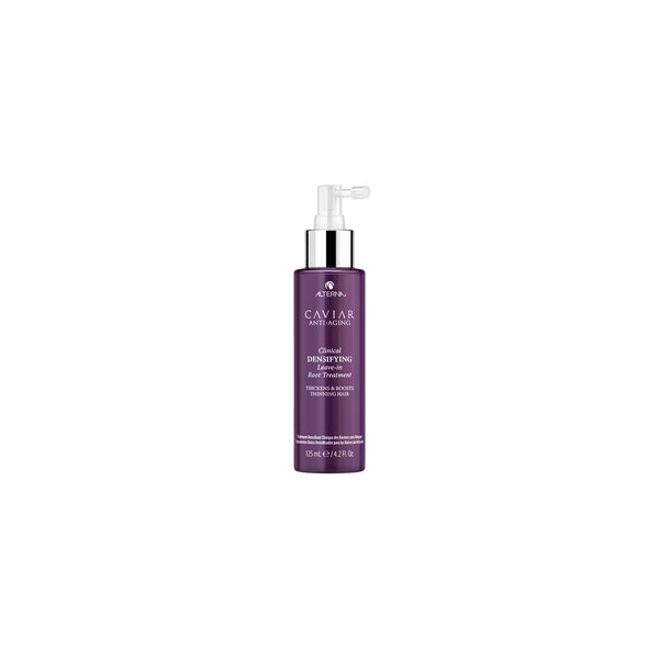 Alterna Caviar Clinical Daily Root & Scalp Stimulator.jpg