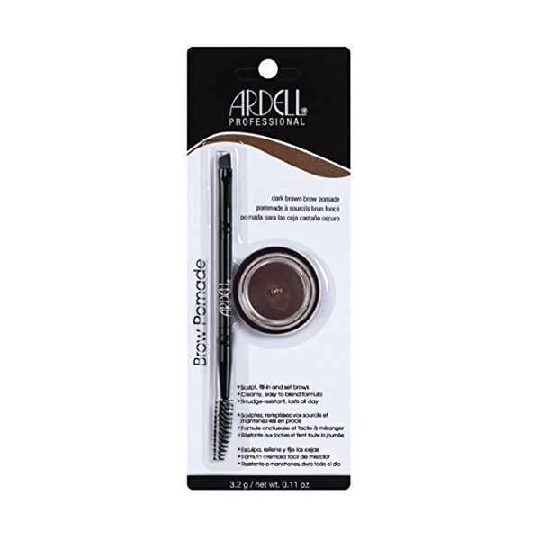 Ardell Brow Pomade Dark Brown.jpg