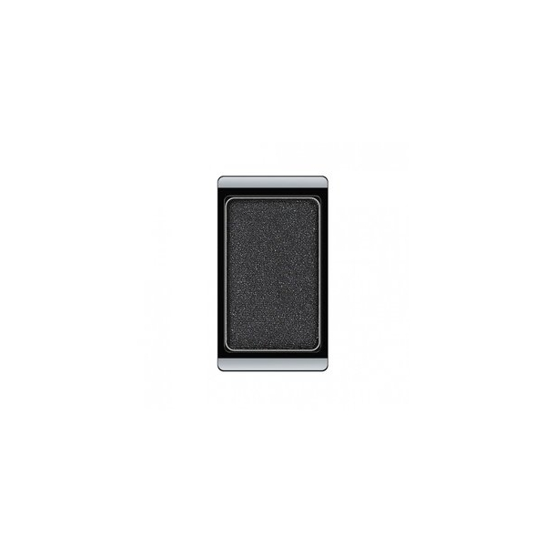 Artdeco Eyeshadow 002 Pearly Anthracite.jpg