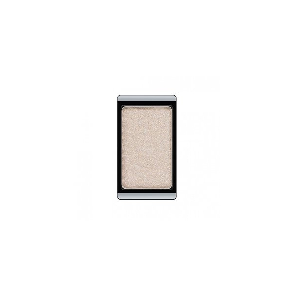 Artdeco Eyeshadow 029 Pearly Light Beige.jpg