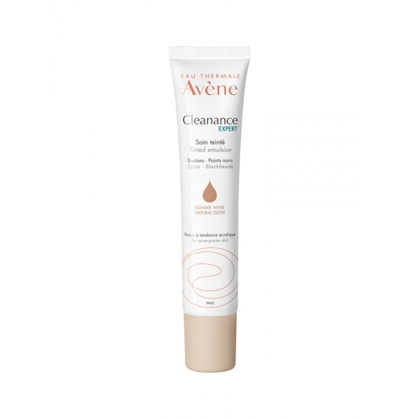 Avène Cleanance Expert Tinted Care.jpg