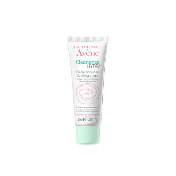 Avene Cleanance Hydra Soothing Cream.jpg