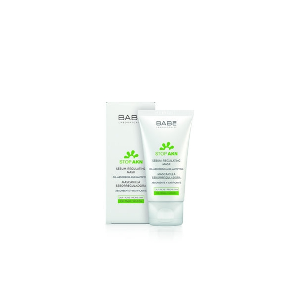 BABÉ STOP AKN SEBUM-REGULATING MASK.jpg