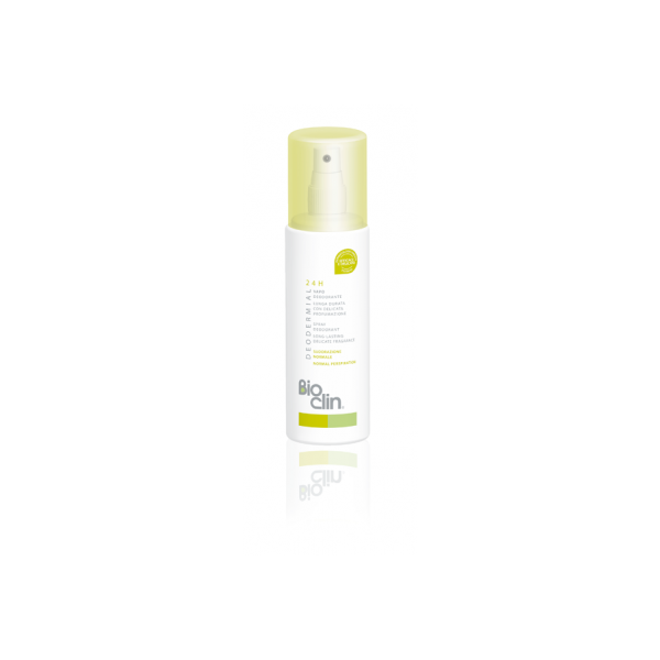 BIOCLIN DEODERMIAL 24H DEODORANT VAPO SOLUTION FRAGRANCE FREE.png