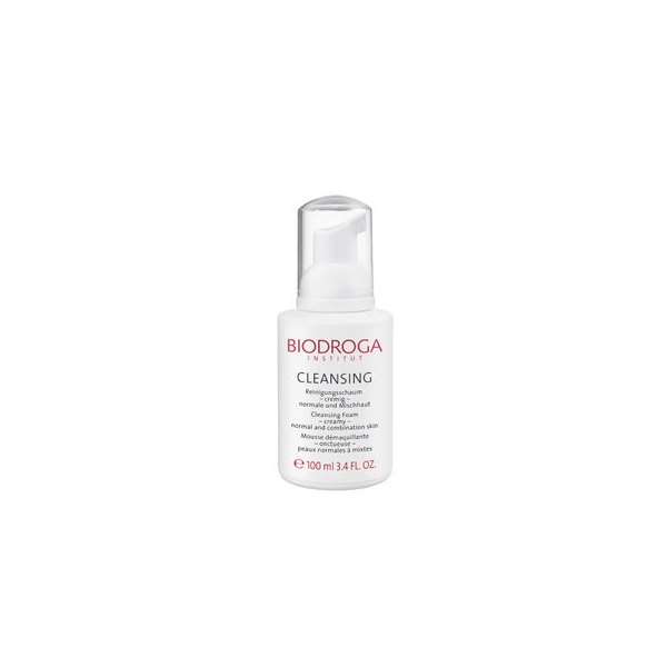 BIODROGA CLEANSING FOAM NORMAL AND COMBINATION SKIN.jpg
