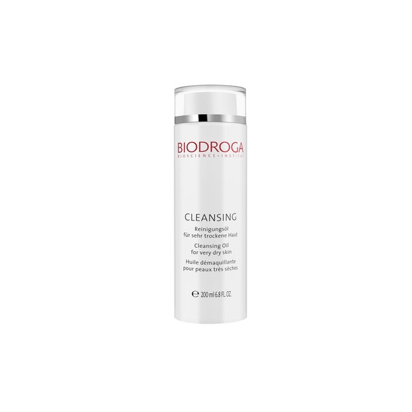 BIODROGA CLEANSING OIL.jpg