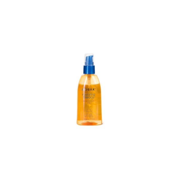 BIOSILK HYDRATING THERAPY MARACUJA OIL.jpg