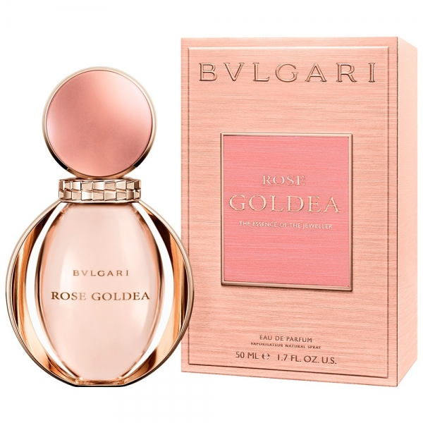 BVLGARI Rose Goldea EDP .jpg