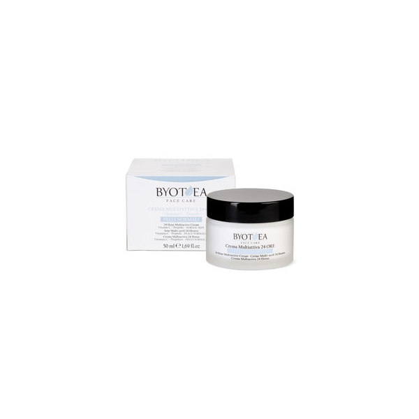 BYOTEA 24-HOUR MULTIACTIVE CREAM.jpg