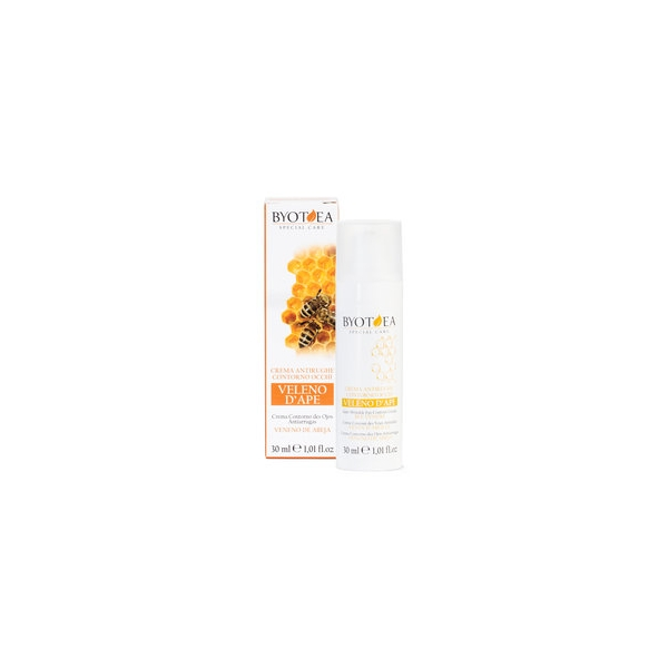 BYOTEA EYE CONTOUR CREAM WITH BEE VENOM.jpg