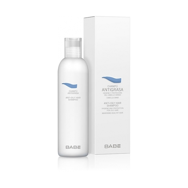 Babé Anti-Oily Hair Shampoo.jpg