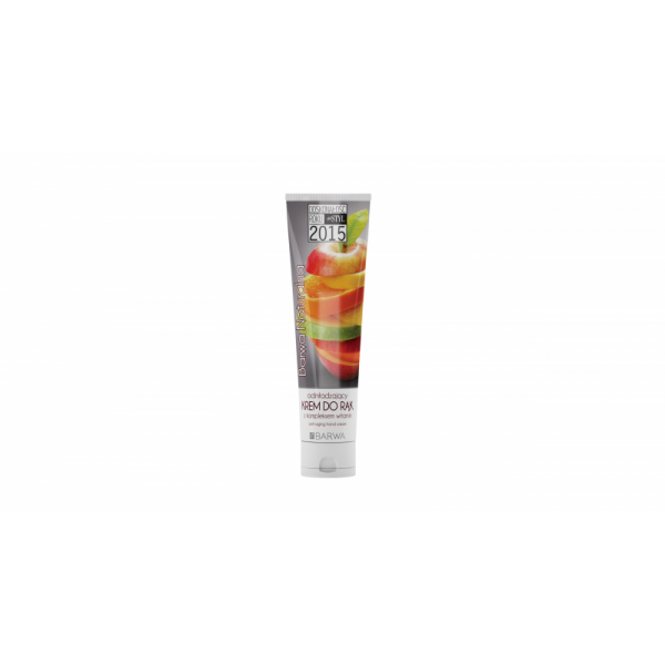 Barwa Anti-Aging Hand Cream with Vitamin Complex.png