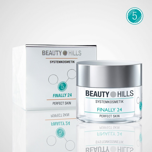 BeautyHills Finally 24.jpg