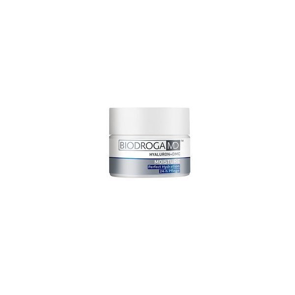 Biodroga MD Moisture Perfect Hydration 24 Hour Care.jpg