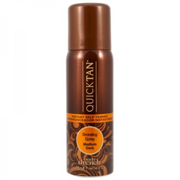 Body Drench Quick Tan Bronzing Spray Medium Dark.jpg