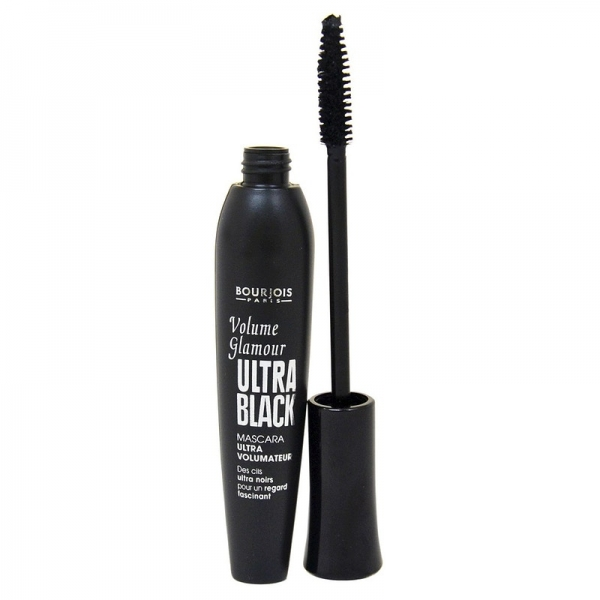 Bourjois Volume Glamour Ultra Black Mascara.jpg