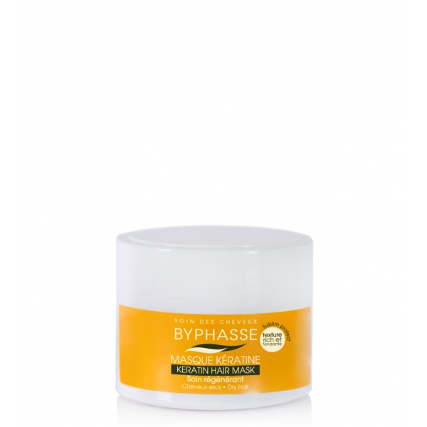 Byphasse Liquid keratin hair mask.jpg