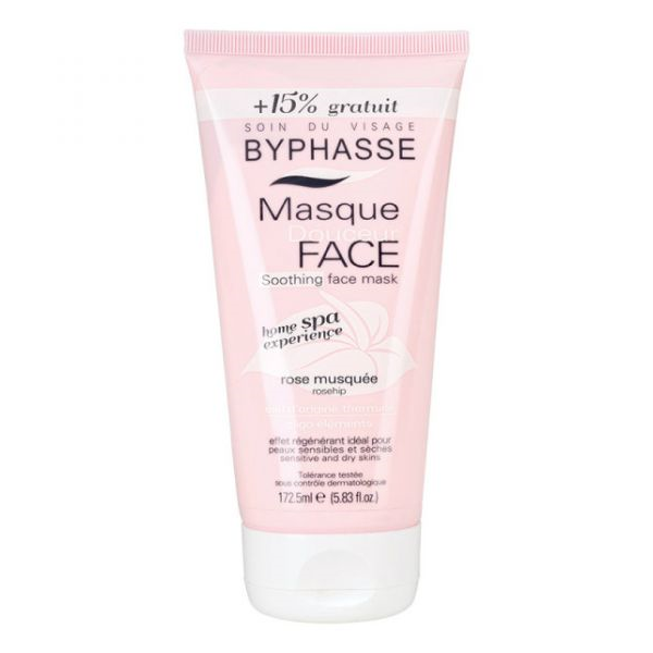 Byphasse Soothing Face Mask .png