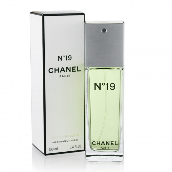 CHANEL No. 19 EDT.jpg