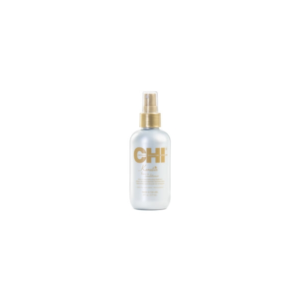 CHI KERATIN LEAVE-IN CONDITIONER.jpg