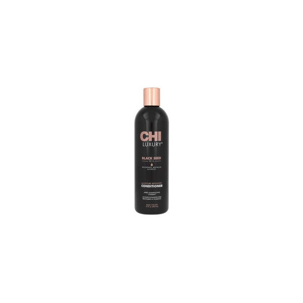 CHI Luxury Black Seed Oil Moisture Replenish Conditioner.jpg