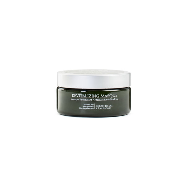 CHI TEA TREE OIL REVITALIZING MASQUE.jpg