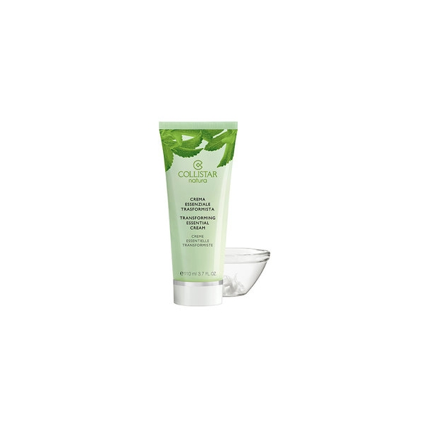 COLLISTAR NATURA TRANSFORMING ESSENTIAL CREAM.jpg