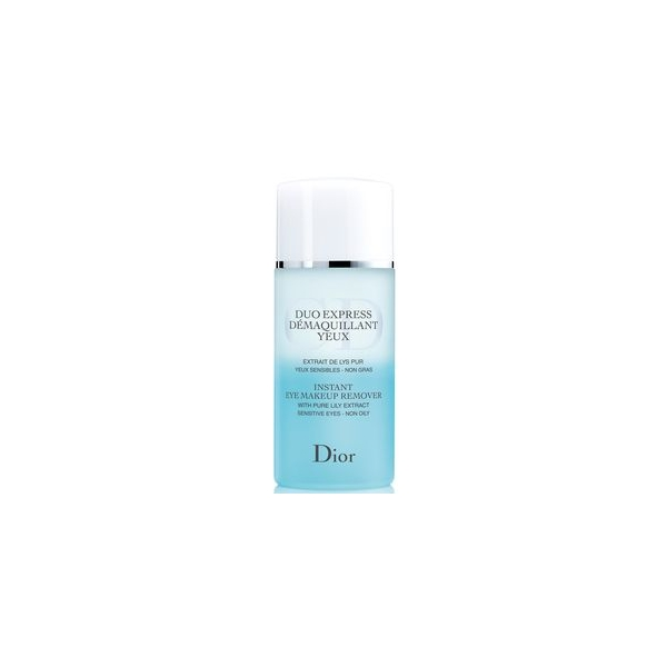 Christian Dior Duo Express Insatnt Eye Makeup Remover.jpg