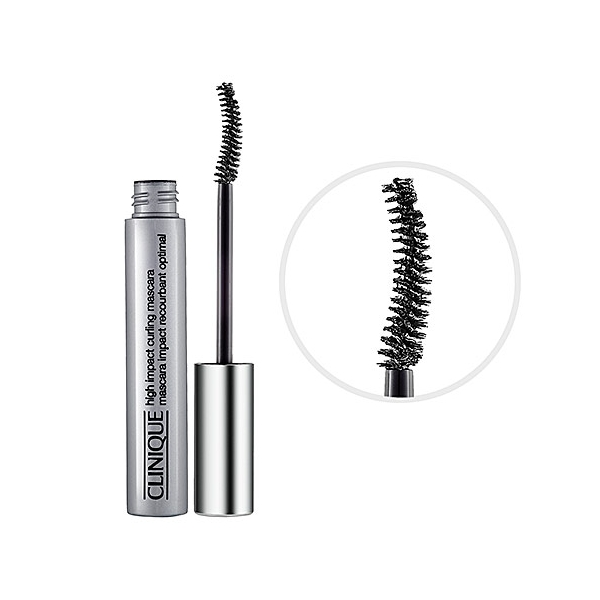 Clinique High Impact Curling Mascara.jpg