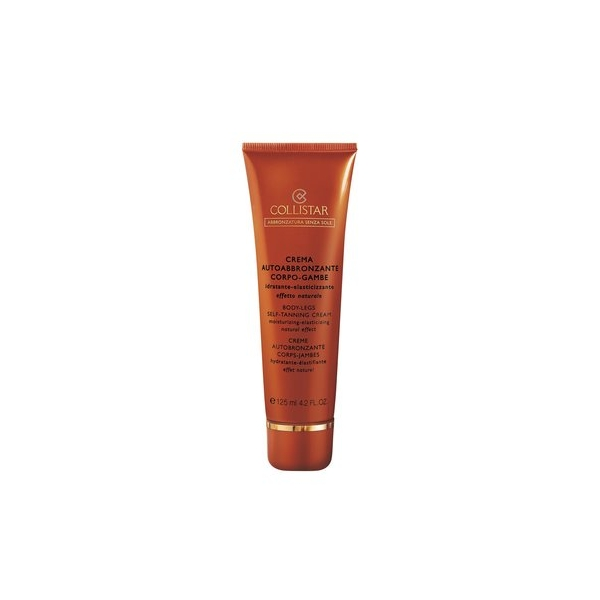 Collistar Body-Legs Self-Tanning Cream.jpg