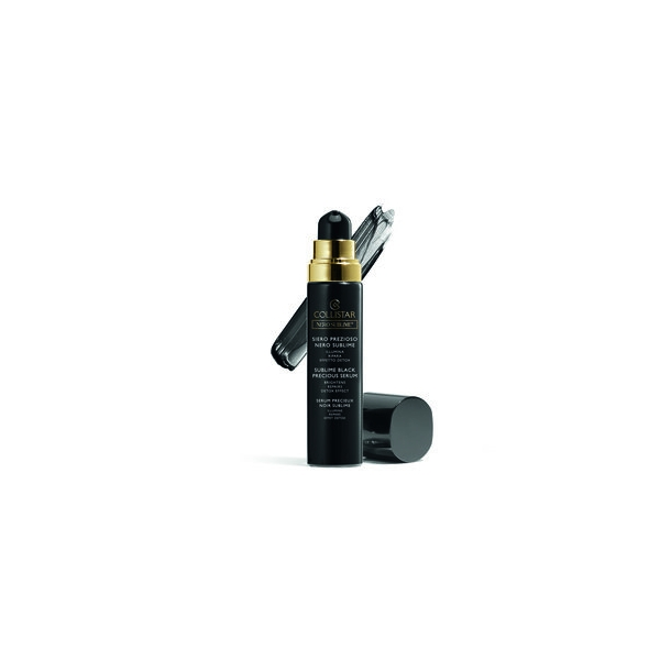 Collistar Sublime Black Precious Serum.jpg