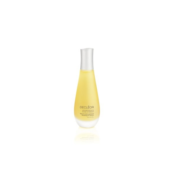 DECLEOR HARMONIE CALM SOOTHING OIL SERUM WITH ESSENTIAL OILS.jpg