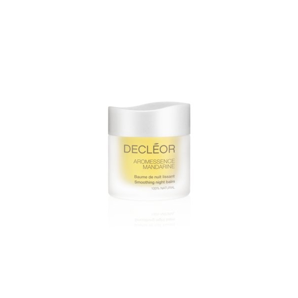 Decleor Aroma Lisse Smoothing Night Balm With Essential Oils.jpg