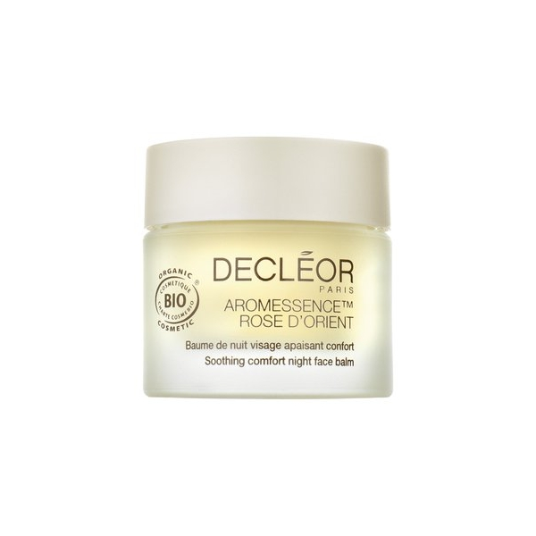 Decleor Harmonie Calm Soothing Night Balm with Essential Oils.jpg